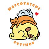 MascotasCol Petshop